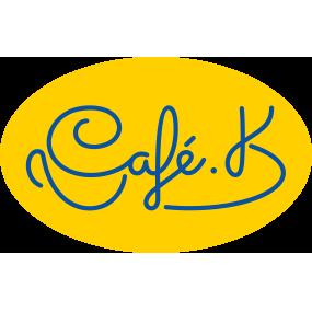 کافه کارآفرینی آرتان «ارزشگاه»
